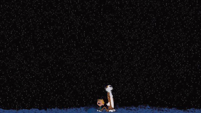 Calvin and Hobbes2