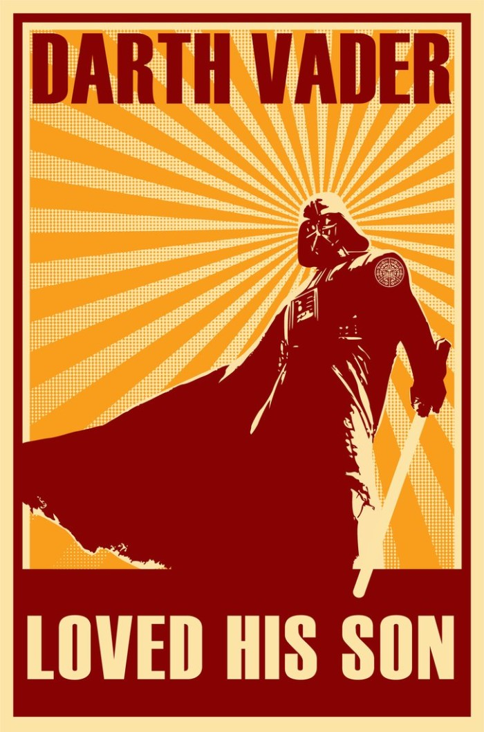 Darth_Vader_loved_too_by_Peagabassi.png