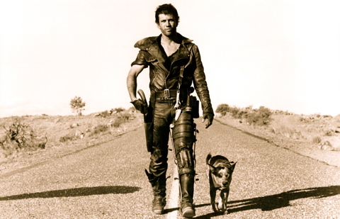 Road Warrior2