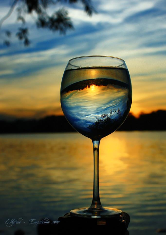Wine Glass1