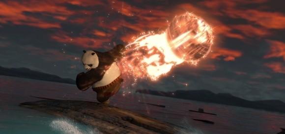 kung-fu-panda-pyroblast