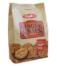 Ginger-Snaps_Lrg1