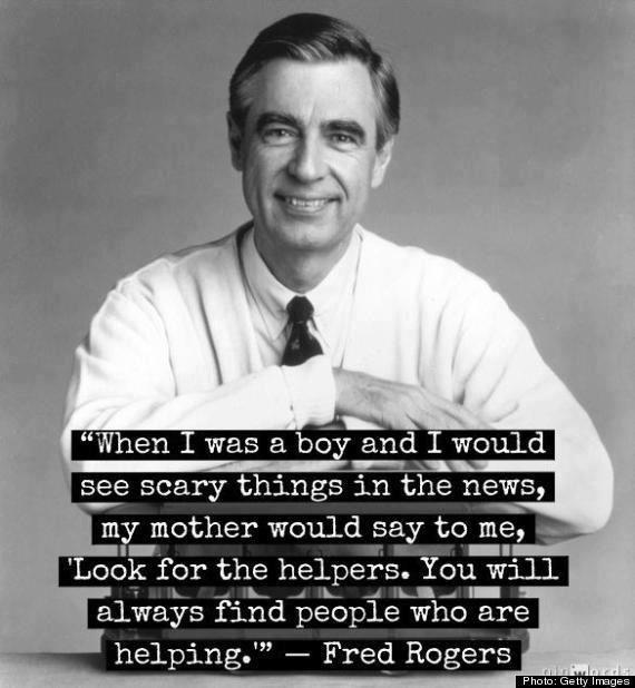 The Helpers1
