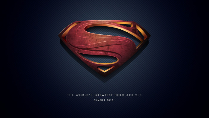 man_of_steel-wallpaper-1920x1080