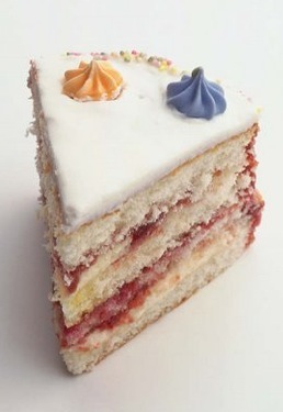 cake8273