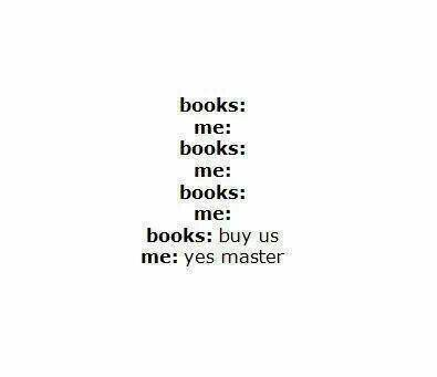 Books-Buy Us