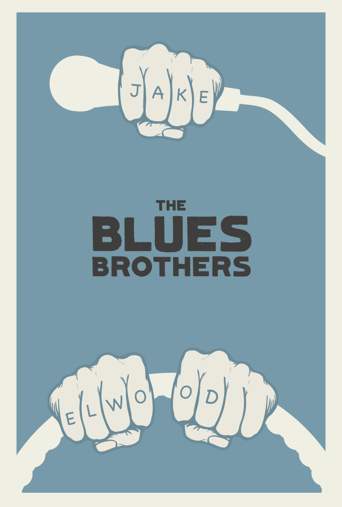 thebluesbrothers1