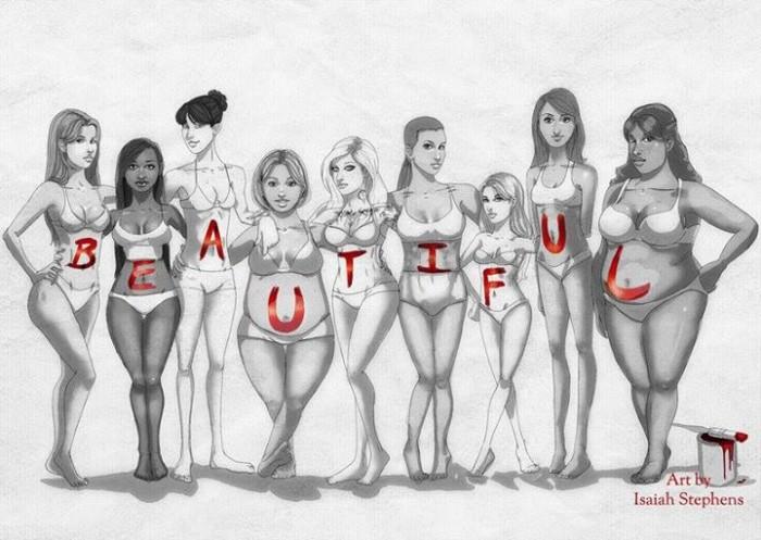 Beautiful1