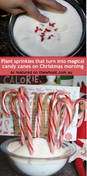 Magical Candy Canes1