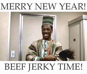 http://elgrandepics.com/wp-content/uploads/2014/01/Beef-Jerky-Time.jpg