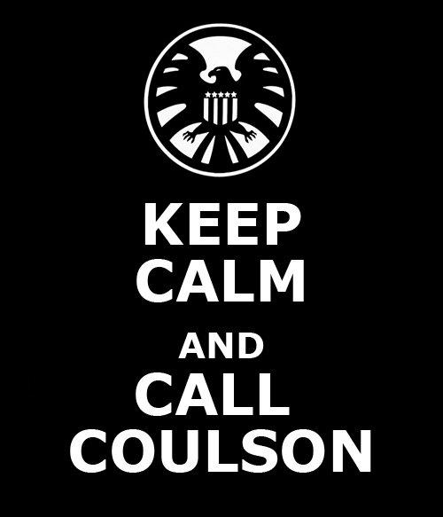 Call Coulson1
