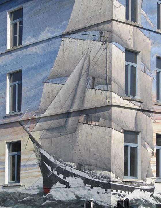 Setting Sail1