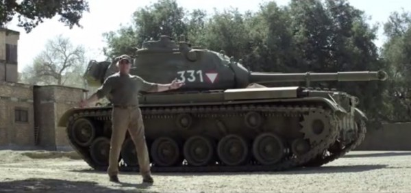 Arnold-Tank-2
